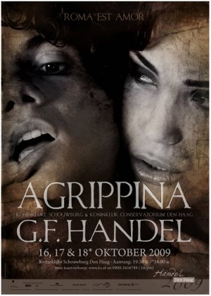 agrippina-afficheA2-large